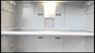 Geladeira: normal ou frost-free?