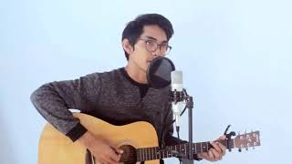PAYUNG TEDUH - AKAD Cover By Tereza 1 Hour Loop