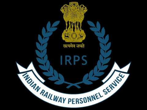 Indian Railway Personnel Service | Wikipedia audio article