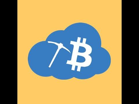 Cryptocurrency Mining On Ebay: Scam Or Legit??!