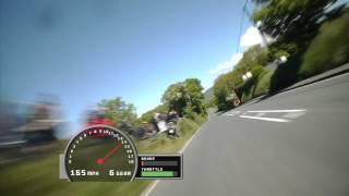 マン島TTレース2012 thumbnail