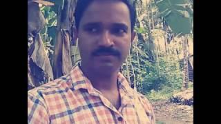 Chandiranillada aa baninalli/ ಚಂದಿರ ನಿಲ್ಲದ ಆ ಬಾನಿನಲ್ಲಿ-Gunduraya ulloor