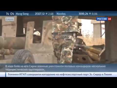 Криминальные новости николаева за последнюю неделю видео