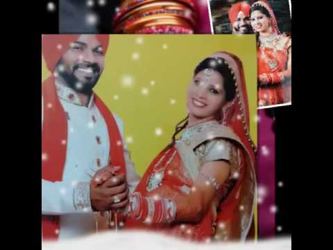 Marriage song video :- Main koi pichle janam