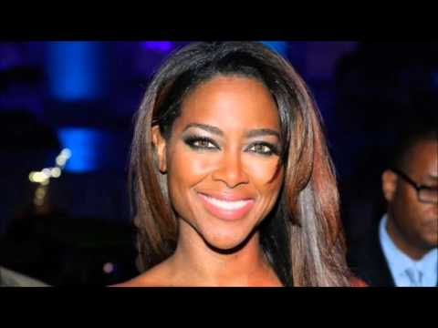 Is kenya moore still hookup from millionaire matchmaker