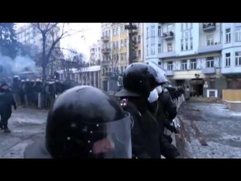 """КИРЕЙ - """" Кто верит, тот поймет...""""( NEW 2014)"""