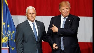 2017-10-18-22-00.Trump-Ridicules-Mike-Pence-for-Being-Religious