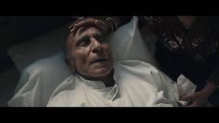 "Audi'den ""Son Nefes"" Temalı 2018 RS 5 Coupe Reklam Filmi"