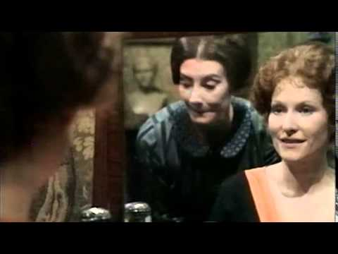 After Upstairs Downstairs - Documentary
