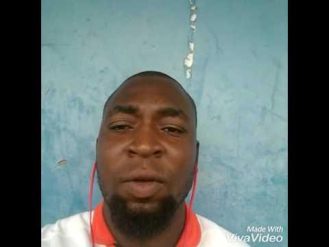Download FEEDBACK VIDEO BY ONIKEDE GAFAR OLAYEMI MMM NIGERIA GUIDER'S A.S 7TH BATCH