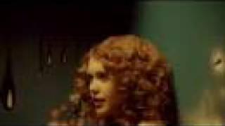 ANNA DAVID - Fuck dig (fra albummet