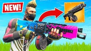 new-drum-shotgun-in-fortnite-fortnite-battle-royale
