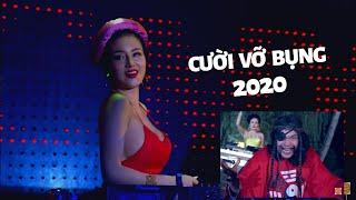 Phim Hài Ca Nhạc Ngắn  Tán Gái Bằng Nhạc Sàn Cực Mạnh Tán Phát Đổ Luôn - Cười Vỡ Bụng 2020