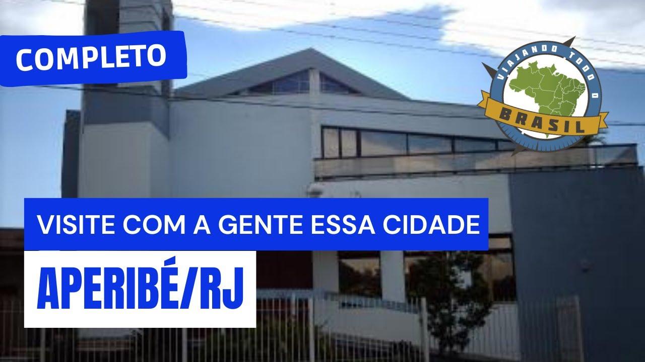 Aperibé Rio de Janeiro fonte: i.ytimg.com