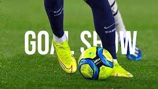 Crazy Football Skills & Goals 2020 #2 | HD