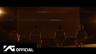 Baixar WINNER - 'Remember' M/V TEASER #1