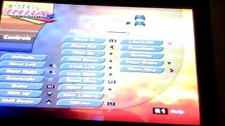 Ihra drag racing 2 how to build an engine