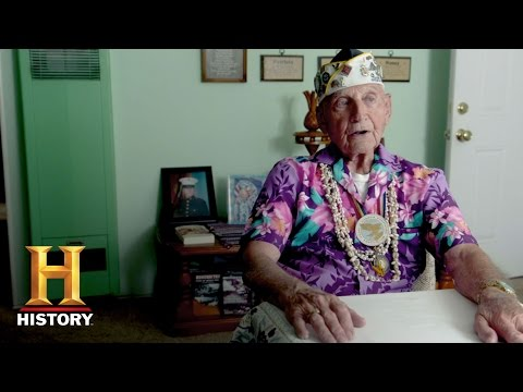 Pearl Harbor: The Last Word - The War in Japan | History
