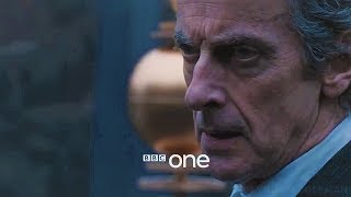 Doctor Who: My Immortal | BBC One TV Tribute (HD)