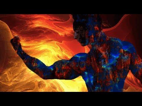 ԻՆՖԵՐՆՈ: ֆոտոշոփ դաս / INFERNO: photoshop TUTORIAL / Инферно: фотошоп урок thumbnail