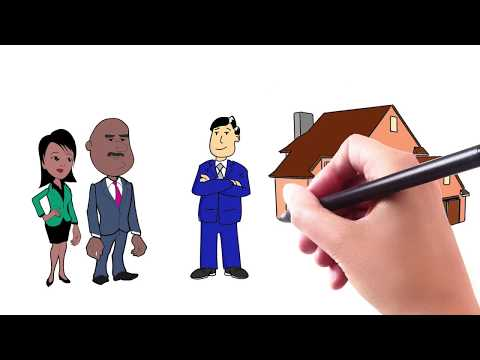 How To Prepare To Sell Your Home.- Cedric Smith & The Smith Family Sales Team