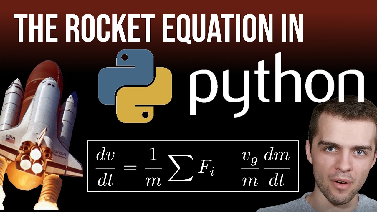 Solving The Rocket Equation: Optimal Way To Expel Fuel