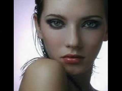Karen Overton - Your loving Arms Full (Armin van Buuren Extended Vocal Mix)