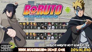 MugenMundo™ - ViYoutube com