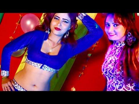 डिजे वाला भतार मांगेले - Devra Bechele Sanpapri - Bhojpuri Hit Songs