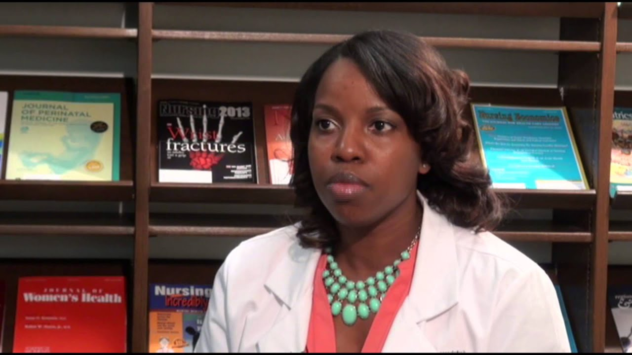 Childbirth  What Does Labor Feel Like  Womans Hospital -- Baton Rouge, La - Youtube-7553