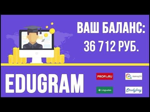 ТОП 5 CPA ПАРТНЕРОК ДЛЯ ЗАРАБОТКА В СЕТИиз YouTube · Длительность: 2 мин25 с
