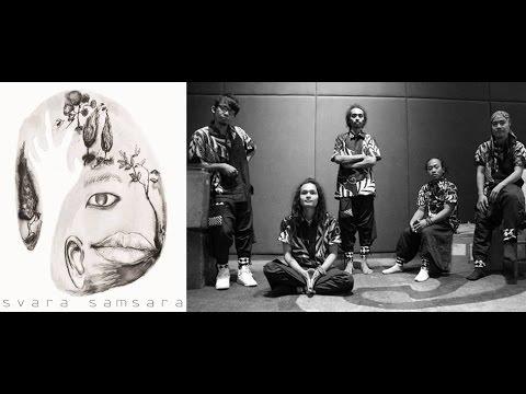 Svara Samsara live performance @betelNut ubud bali indonesia