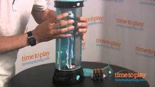 Monster High Hydration Station From Mattel
