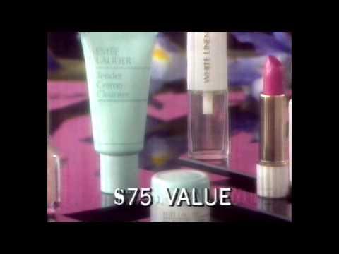 Aherns Department Store TV Ad Perth Australia  WA Australian TV Ad 1988 1980's HD