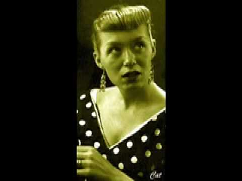 june christy /make love to me