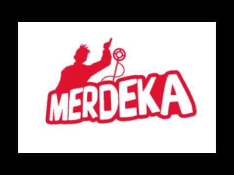 Motion Graphics Kemerdekaan Indonesia (HUT RI Ke-72)