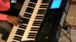 TERE BIN SUNE NAYAN HAMARE FILM-MERI SURAT TERI AANKHE-MUSIC BY S.D BURMAN
