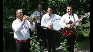 Formatie nunta Iasi - Rubin - Batuta Moldoveneasca
