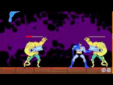 Superman Batman V (Ft.The Epic Movie Trailer Voice)