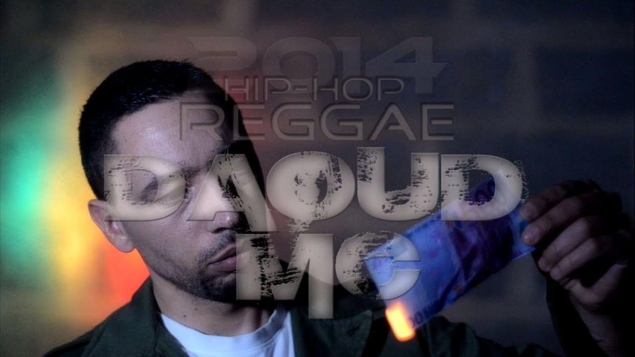 Download Sous contrôle - Daoud Mc - (Clip officiel) Reggae français