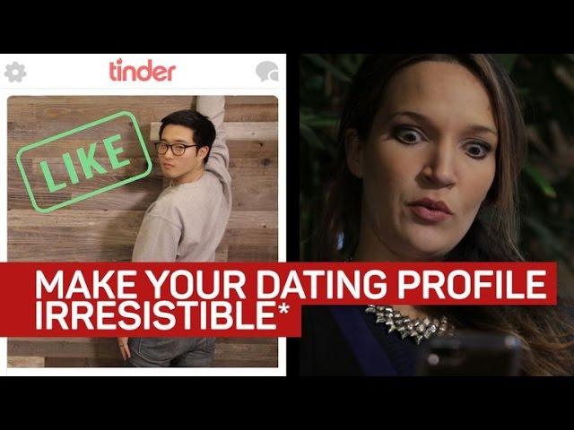 deschiderea e- mailurilor online dating dating profil eksempel