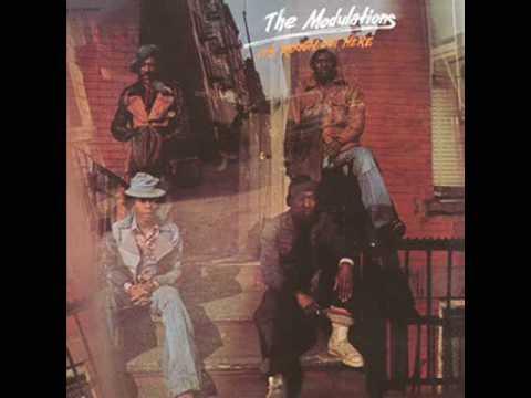 Mix - The Modulations
