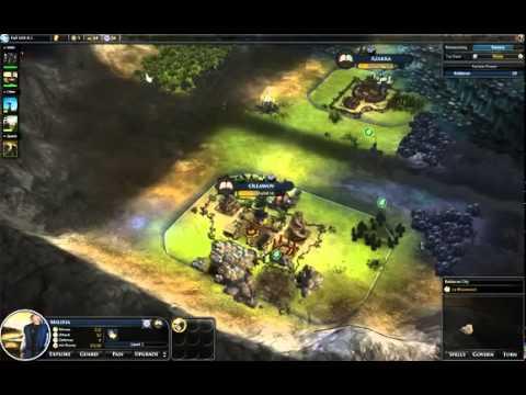 download-league-of-legends-offline-mode-fallen-enchantress-legendary-heroes-part-4