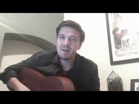 Magnificent - Speak, Brother Acoustic