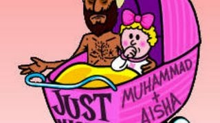 Do You Think That's Normal, Muhammad? thumbnail
