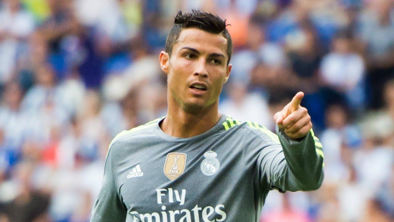 All Wallpapers: Cristiano Ronaldo hd Wallpapers 2012   Cristiano Ronaldo