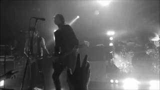 Catfish and the Bottlemen - some vids of the lids p. 18