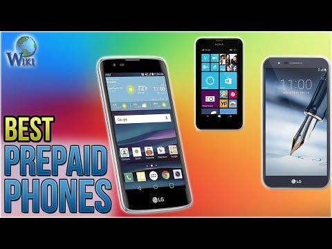 10-best-prepaid-phones-2018