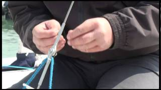 12-Forestay Adjustment.mp4