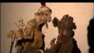 Download Video Wayang Cenk Blonk -Bos ne Cicing- cengblong Funny Series.AVI MP3 3GP MP4